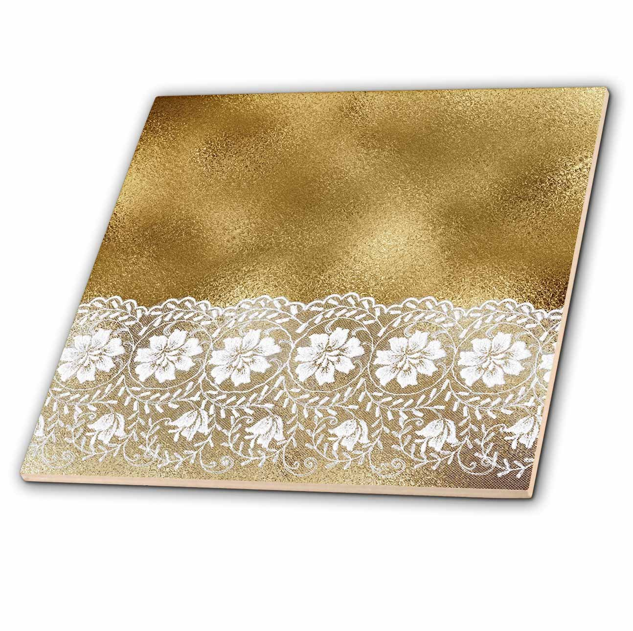 Cheap Luxury Background Find Luxury Background Deals On Line At  -> Tapetes Para Sala Ikea