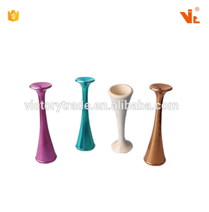 V-ST505A Wholesale custom color pinard fetal stethoscope