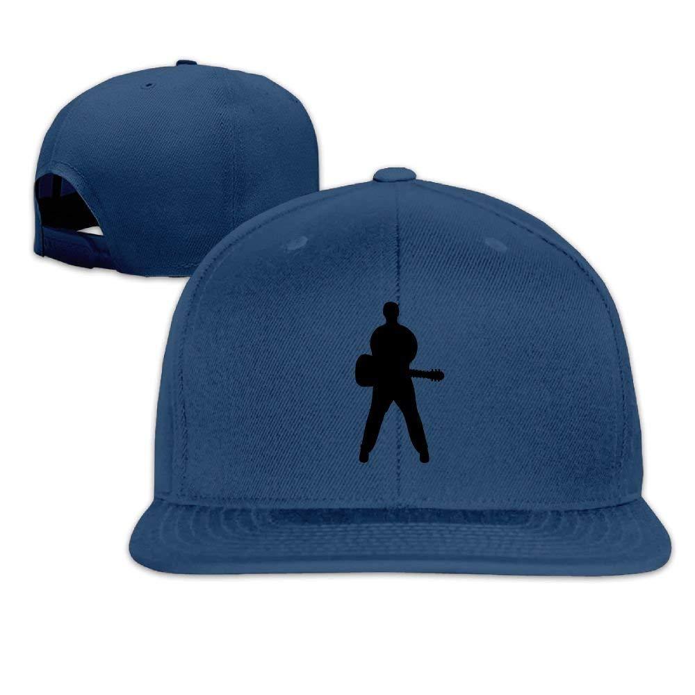 55c61750840 Cheap rockstar hat find rockstar hat deals on line jpg 1000x1000 Cheap rockstar  hats