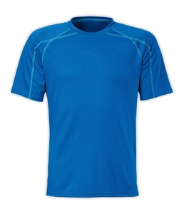 wholesale 100% polyester sport t shirts