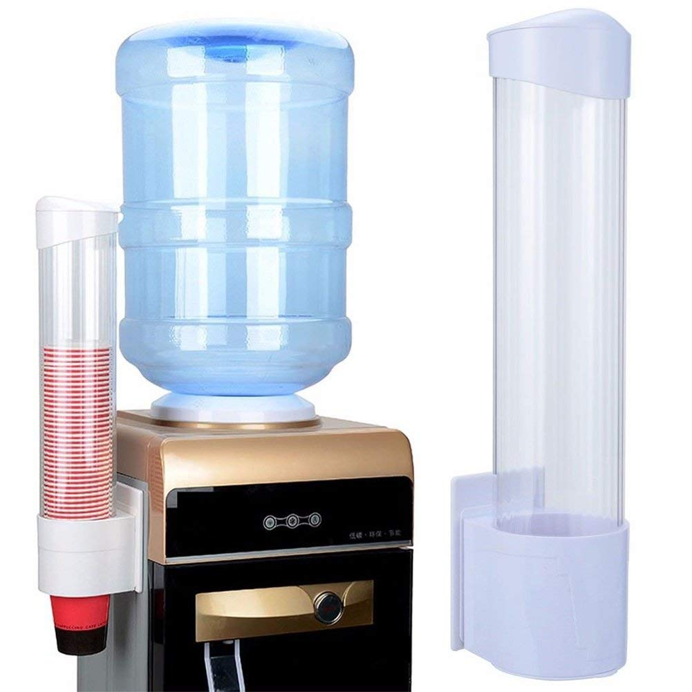 Cheap Paper Cup Dispenser, find Paper Cup Dispenser deals ...