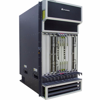 Huawei Ne40e-x8a Router Integrated Chassis Ac Components Cr5b0bkp0872 - Buy  Ne40e X8a,Huawei Ne40e X8 Price,Huawei Ne40e Router Manual Product on