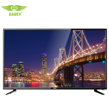 <span class=keywords><strong>โทรทัศน์</strong></span> <span class=keywords><strong>4</strong></span> K Smart LED TV,Android Smart TV Box