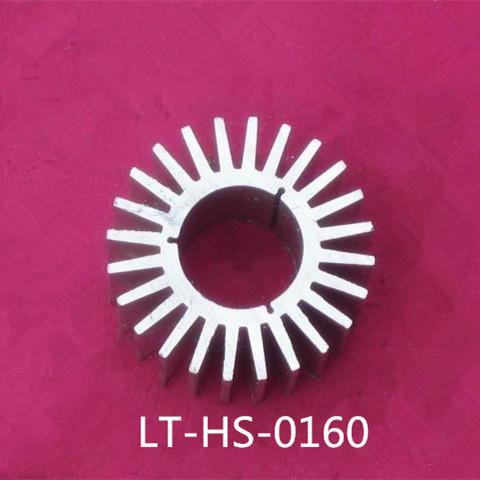 johor aluminium, johor aluminium Suppliers and Manufacturers