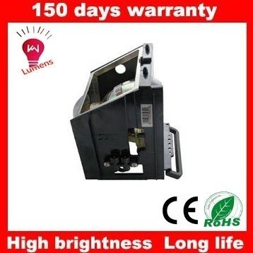 Marvelous BP96 00826A Discount TV Lamps For Samsung SP50L3HR HLR6167WX/XAP  SP61L6HRX/XAX HLR4264WX