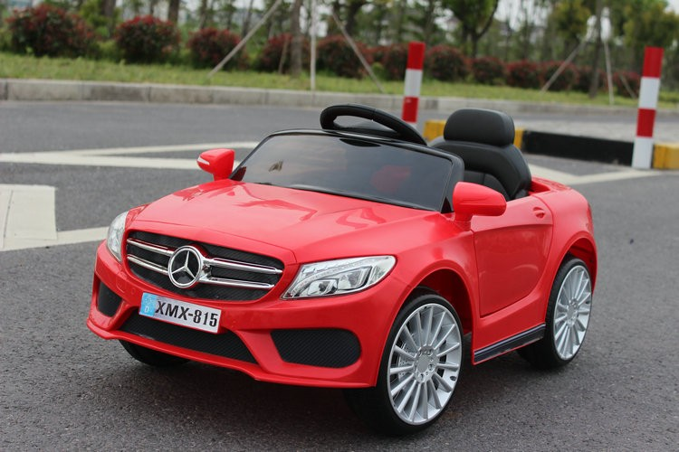 2016 toy cars for kids to drivechildren electric car pricecar children with