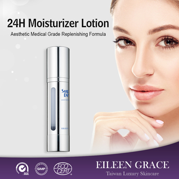 suitable for all skin type dry oily skin combination skin control Lotion