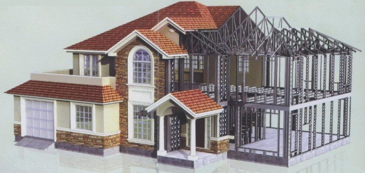 Awesome House Structure Design Gallery Largest Home Design Picture Inspirations Pitcheantrous