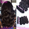 /product-detail/grade-9a-unprocessed-brazilian-virgin-hair-body-wave-weave-bundles-brazilian-hair-60551863594.html