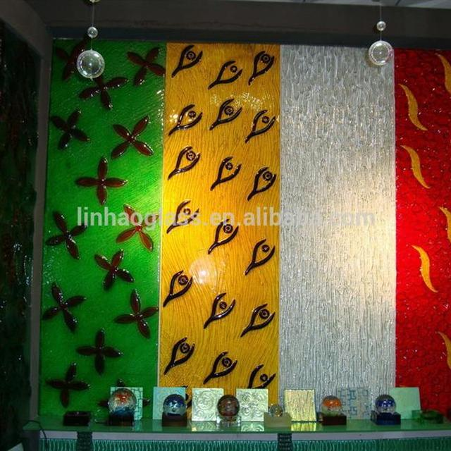 Buy Cheap China background wall glass Products, Find China ...