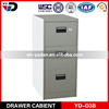 used office partitions drawer ,steel filing cabinets used office