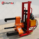Crimping tools electric trolley automatic hydraulic puller