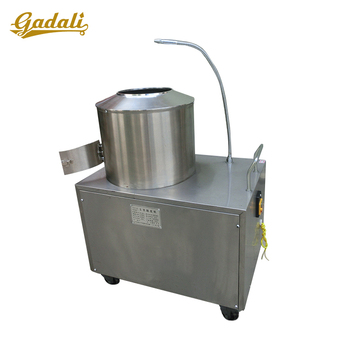 Free Your Hands Potato Peeler Machineelectric Potato Peelerpotato Peeler Machine Price Pp30a Buy Potato Peeler Machine Priceelectric Potato