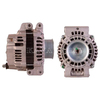 Alternator For Scania Lester 20220 A004TR5491 A004TR5491A