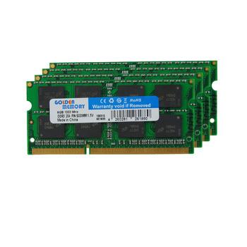 Enjoy Life Time Warranty Sodimm Ddr3 8gb Laptop Ram Price In China 1333mhz  - Buy Ram,Ddr3 Ram 8gb,Ddr3 8gb Laptop Ram Product on Alibaba com