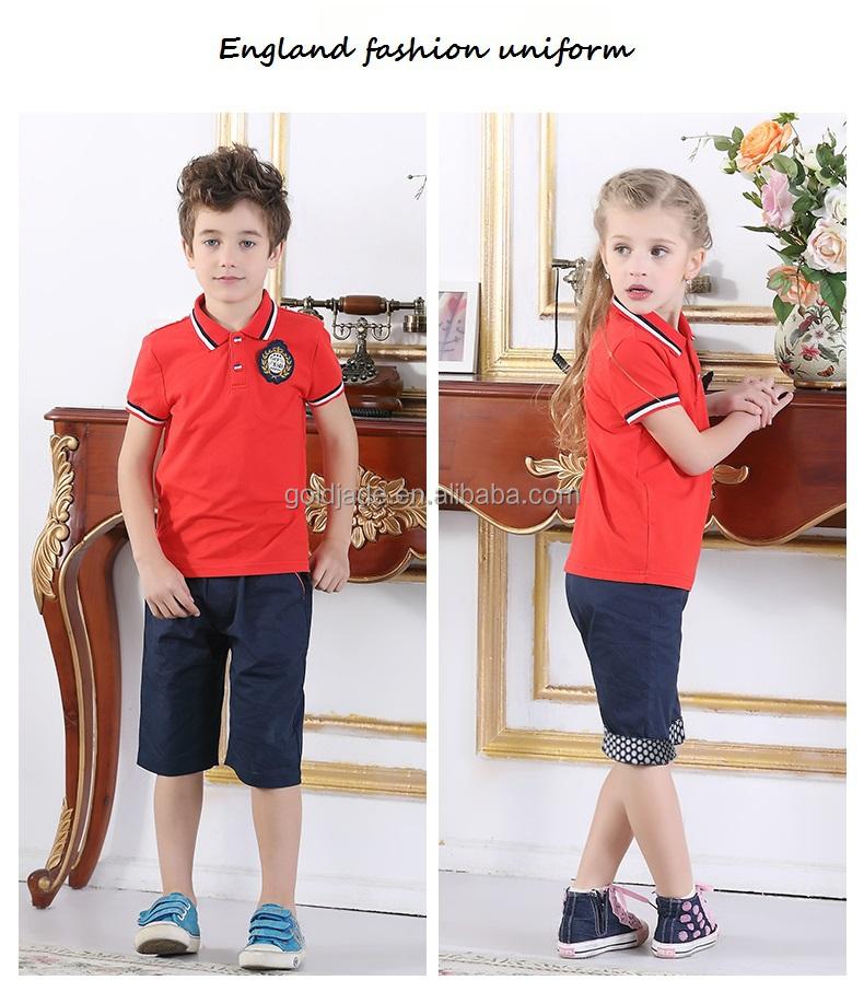 2015 nouveau design primaire uniforme scolaire japonais ou angleterre uniforme scolaire fournir. Black Bedroom Furniture Sets. Home Design Ideas