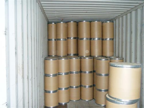 Custom Kraft paper drum fiber drums and Barrel 100L 200L, View ...