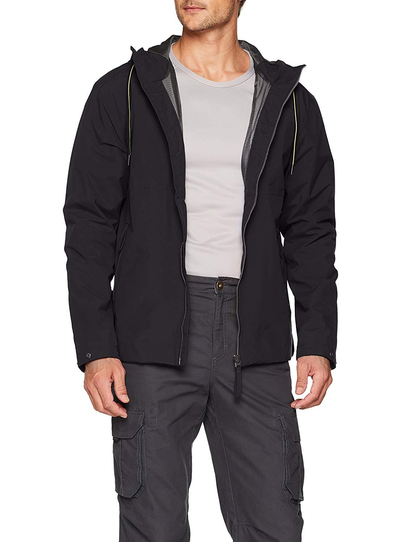 05747c3307a1 Cheap Helly Hansen Rain Jacket