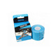Waterproof Medical Sports Kinesiology Tape With Color Box