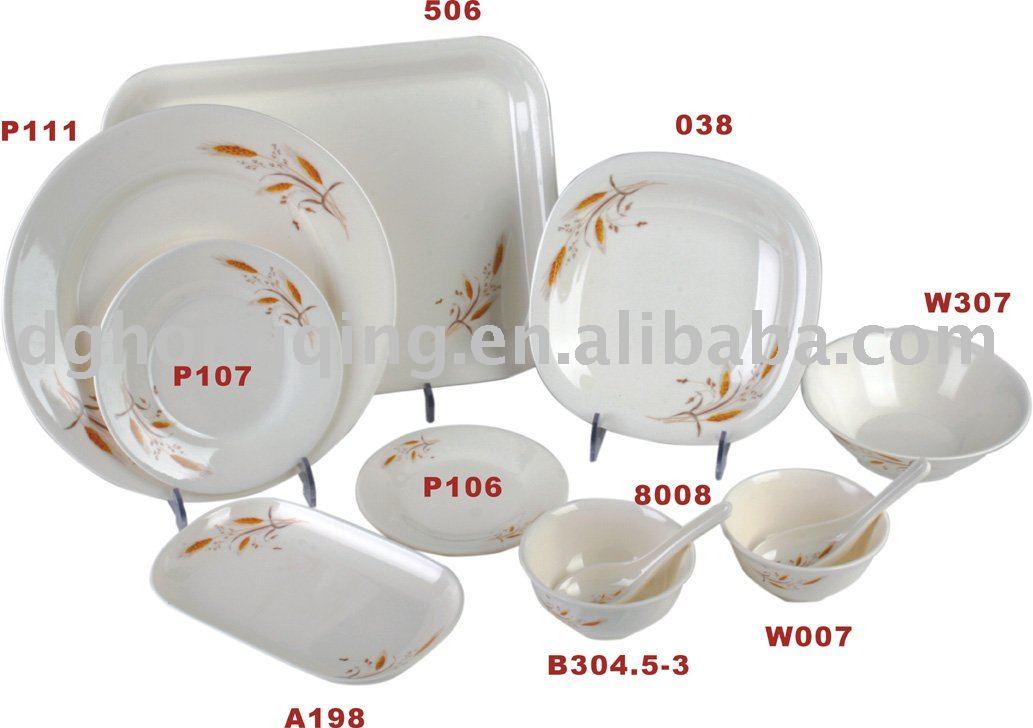 Melamine Dinnerware u0026 Melamine Dinnerware Set - Buy Melamine DinnerwareMelamine Dinnerware SetMelamine Tableware Product on Alibaba.com  sc 1 st  Alibaba & Melamine Dinnerware u0026 Melamine Dinnerware Set - Buy Melamine ...