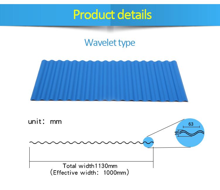Techos De Plastico Para Terrazas Plastic Roofing Sheets