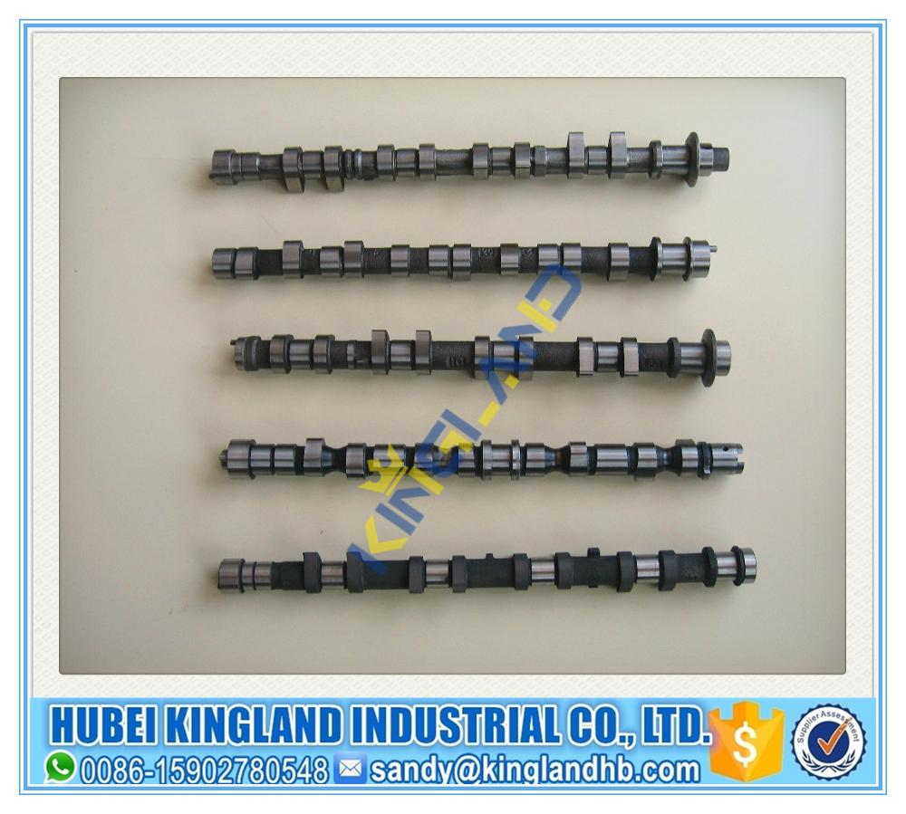 4cyl diesel engine 4G54 cam shaft camshaft MD023150