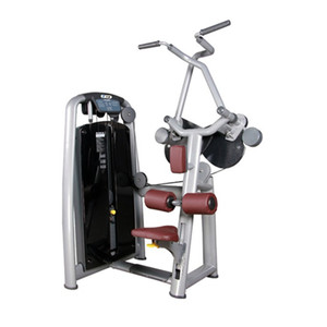 Lat Pulldown Machine (TZ-6008) /Import Sports Equipment/Sport Fitness Product