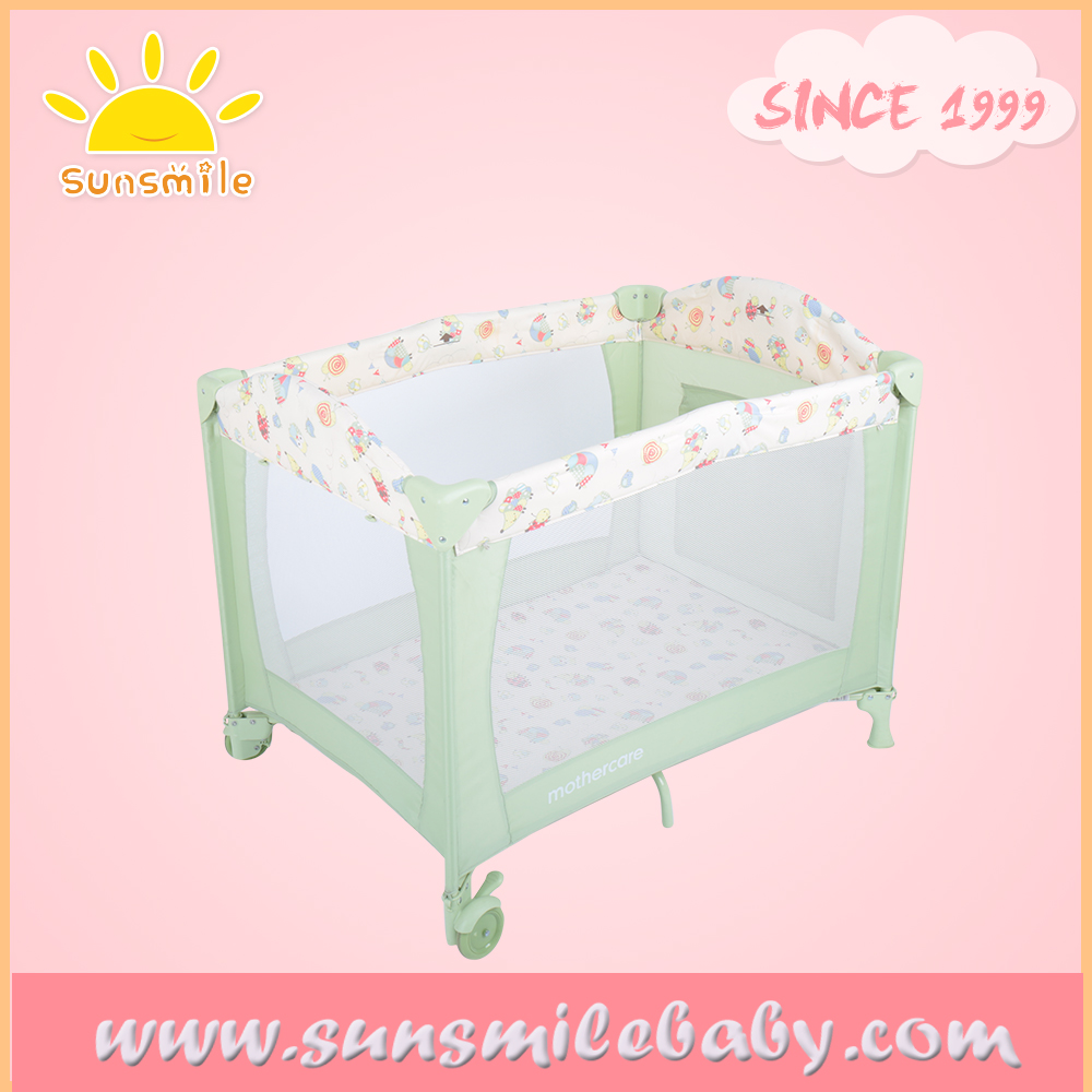 Baby cribs europe - Multifunction Baby Crib Bed Multifunction Baby Crib Bed Suppliers And Manufacturers At Alibaba Com