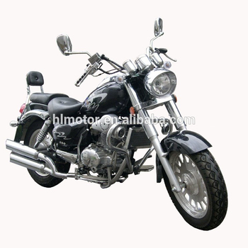 150cc cruiser motorcycle for sale HL150