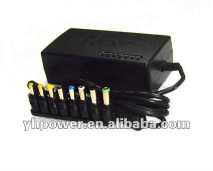 universal ac adapter for thinkpad 90w