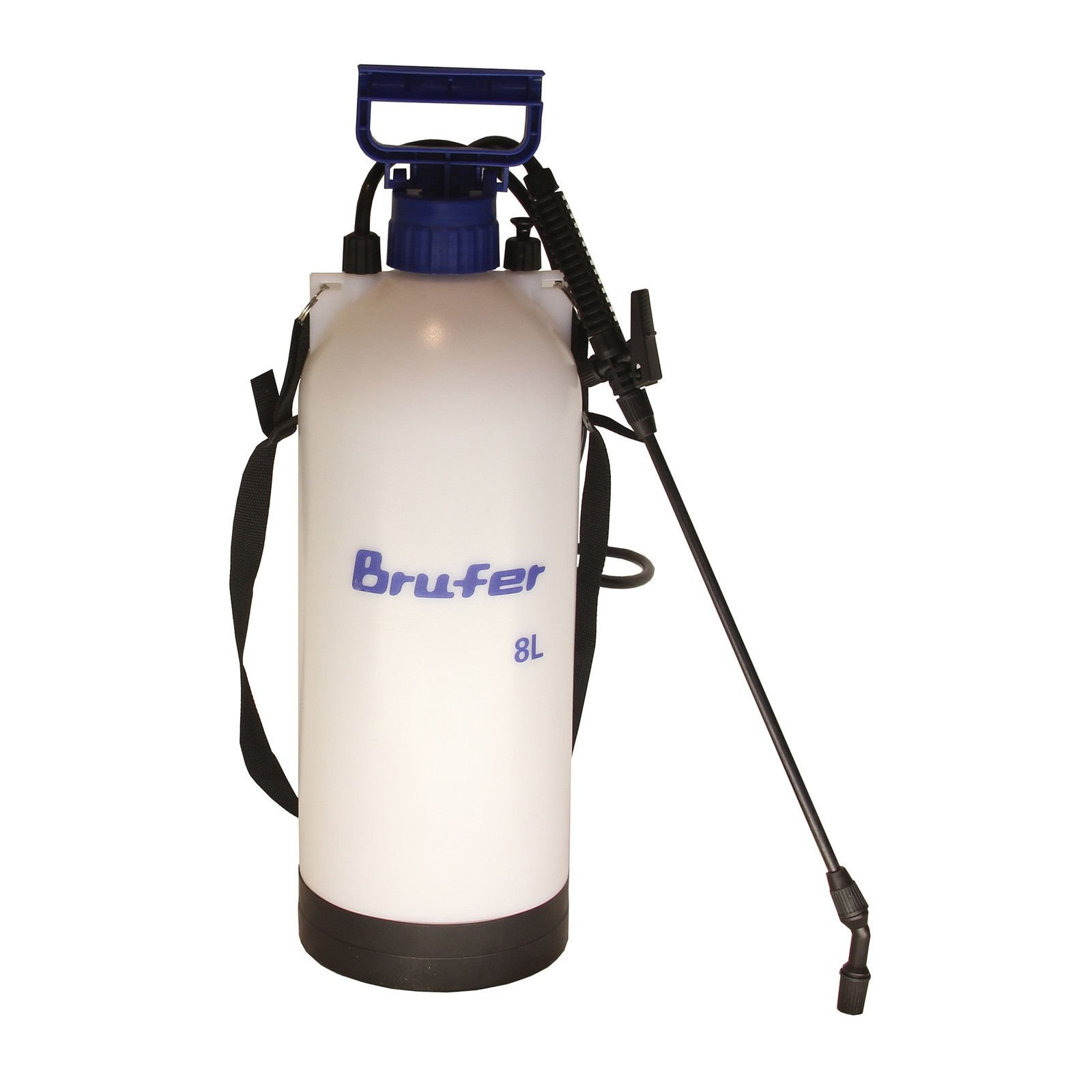 Brufer (R) Fumigation Sprayer (8L - 2.16Gal)
