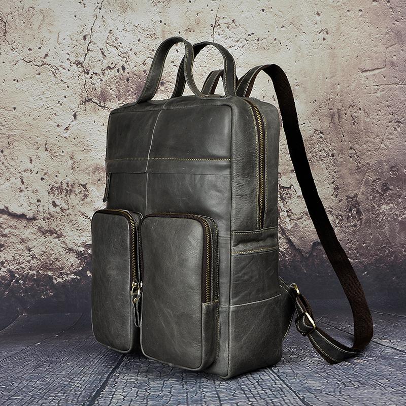 High Quality backpack fashion