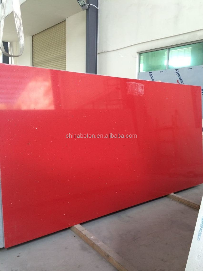 Solid Surface Artificial Stone Type And Big Slab Stone Form Solid Surface Bathroom Wall Panel