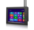 "LILLIPUT 10.4"" rugged industrial computer all in one MDT with 3G GPS Wifi Bluetooth"