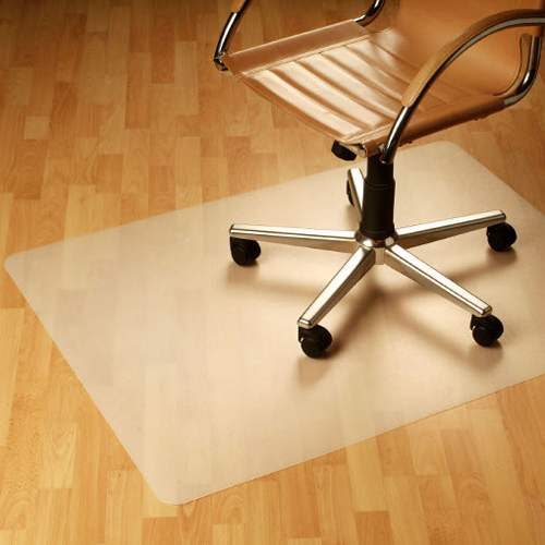 Attractive Floor Protectors Chair, Floor Protectors Chair Suppliers And Manufacturers  At Alibaba.com