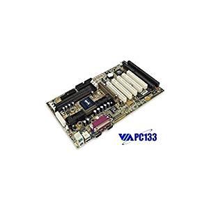 Tekram AGP-6000 Drivers PC