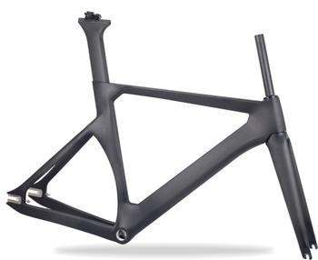 yoeleo track china carbon fahrrad rahmen mit gr e 48 51 54 57 cm 2 jahre garantie china. Black Bedroom Furniture Sets. Home Design Ideas