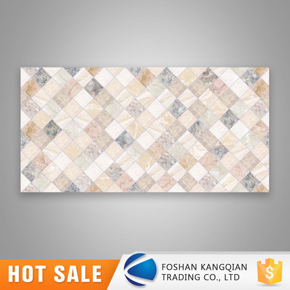 China ceramic tile market wholesale alibaba dailygadgetfo Choice Image