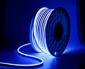 Newmas Led Rope Light 12v 22v 2835smd Strip Opti Neon Sign Product On Alibaba