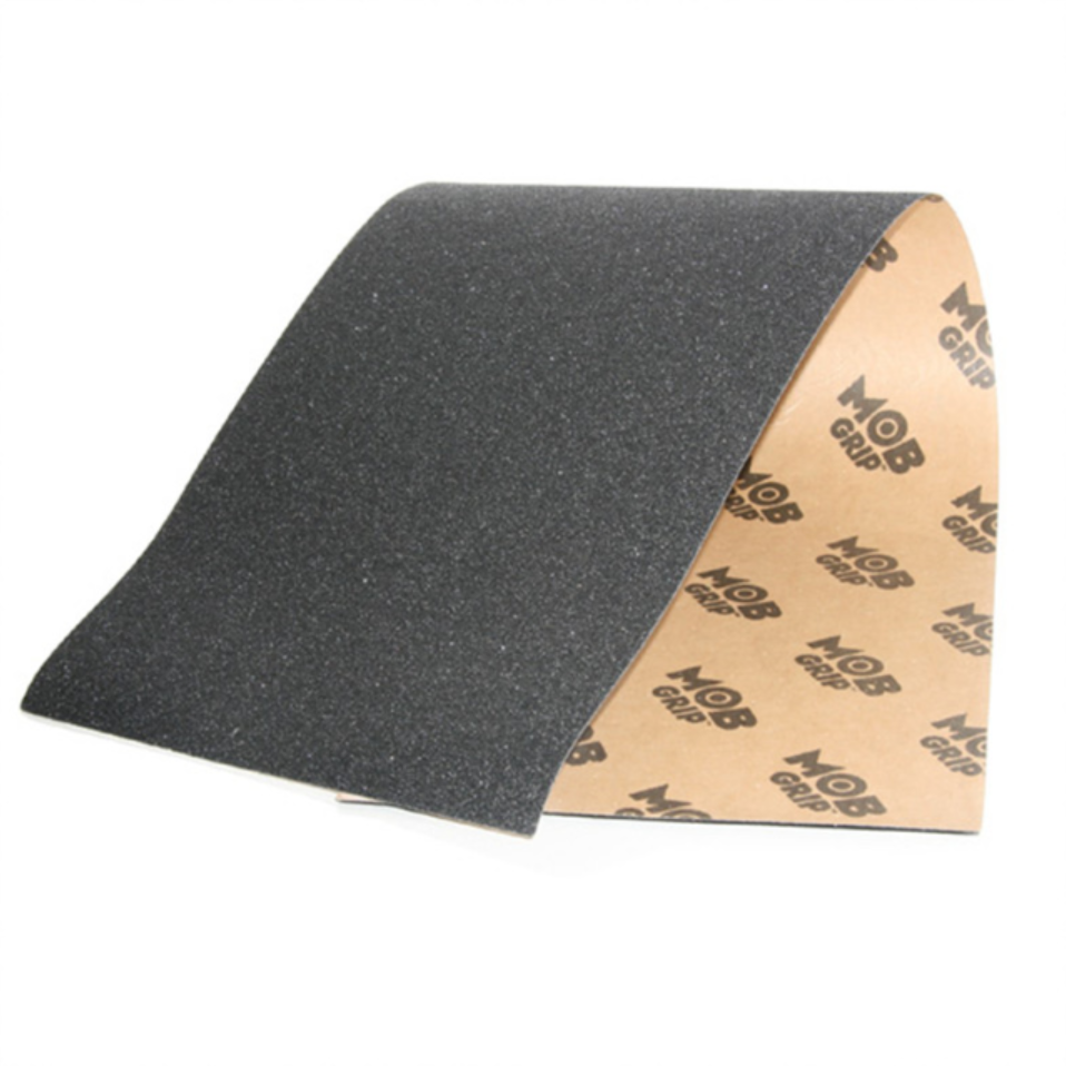 Wholesale Custom Skateboard Griptape Skateboard Rubber Grip Tape,Grip  Skateboard Tape Roll - Buy Wholesale Skateboard Grip Tape Skateboard