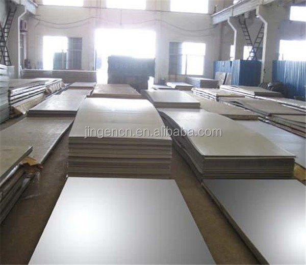 1065 65Mn sheet steel for spring manufacture