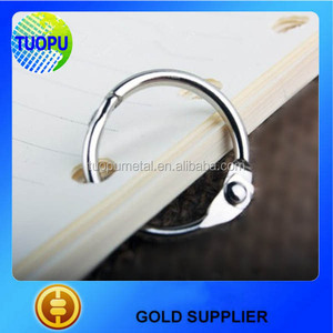 Hot sale stainless steel chain catch ring,ss 316 chain catch,ss 304 chain catch