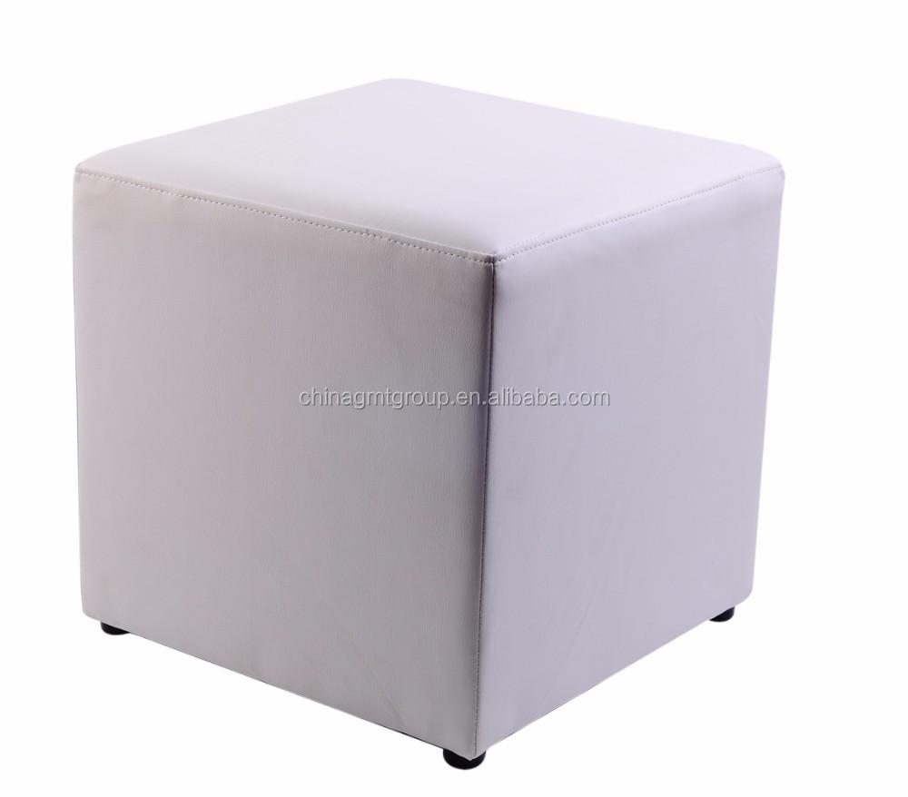 Swell Small White Foam Cube Ottoman Buy Cube Ottoman White Ottoman Small Ottoman Product On Alibaba Com Creativecarmelina Interior Chair Design Creativecarmelinacom