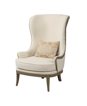 Wondrous Single Royal Cheap King Throne Porter Upholstered Sofa Accent Chair View Accent Chair Efs Product Details From Efs Furniture Co Ltd On Machost Co Dining Chair Design Ideas Machostcouk