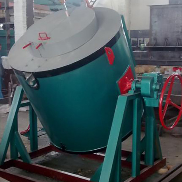 furnace melting zinc-Source quality furnace melting zinc