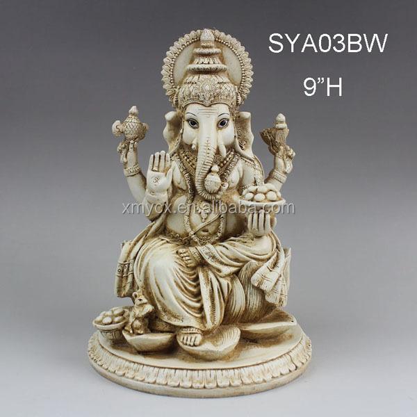 Wholesale Resinic Hindu God Statues For Sale Buy Resinic