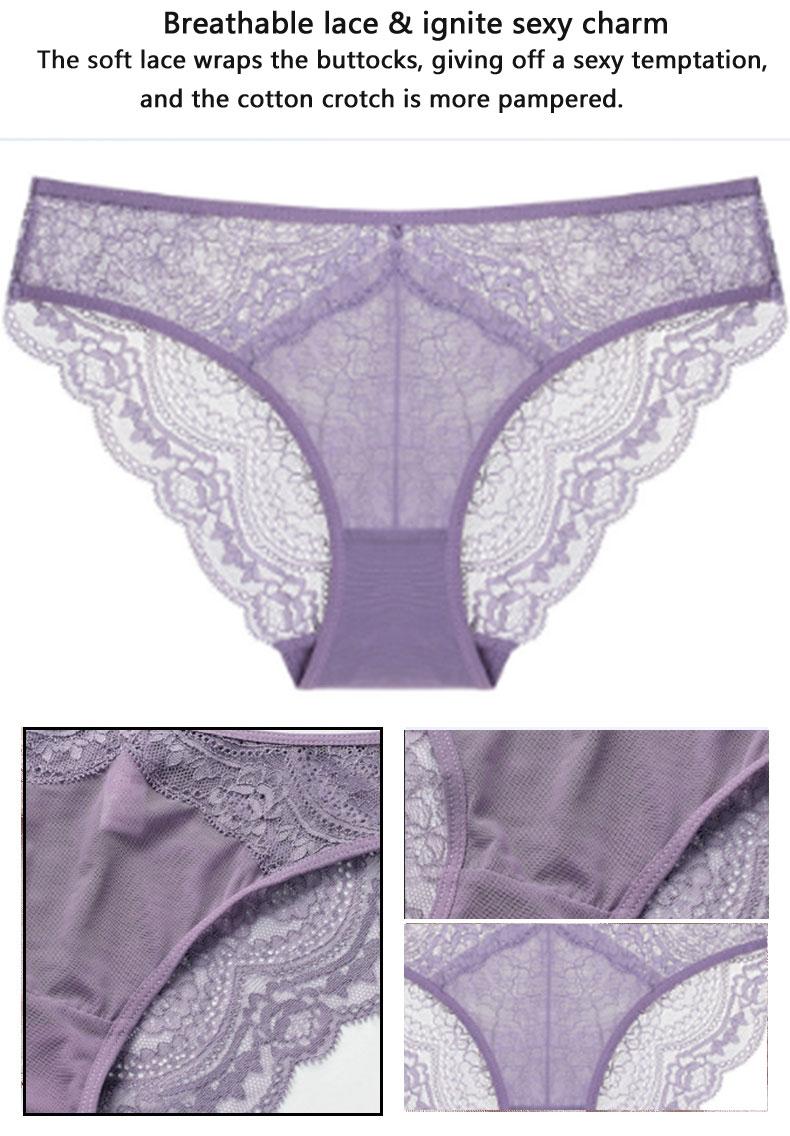9223 ใหม่หัวเข็มขัดด้านหน้า cross ความงามที่ไม่ซ้ำกันเซ็กซี่ลูกไม้ที่ไม่ซ้ำกัน sexy lace bra bra