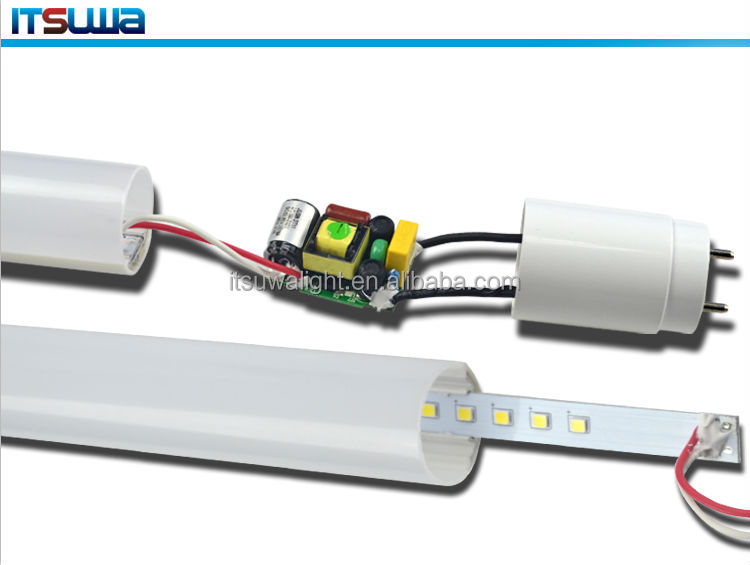led tube connection diagram led image wiring diagram smd led tube light circuit diagram jodebal com on led tube connection diagram