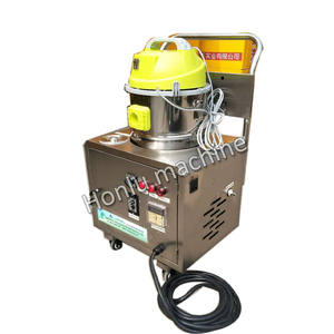 steam cleaner car wash machine/manual cleaning /car washing machine
