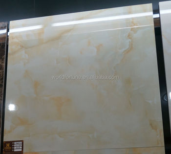 gres polished glazed porcelain tiles 600x600 in foshan